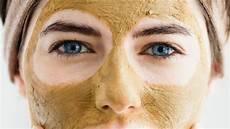 masque visage maison 5 recettes pour hydrater la peau l