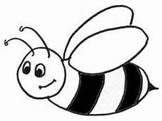 Biene Malvorlagen Xing Biene Ausmalbild Ausmalbilder F 252 R Kinder Ausmalbilder