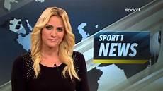 sport 1 news dortmund gl 252 cklich 252 ber revanche wenger lobt 214 zil de