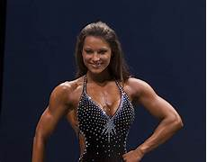 top fitness model top 10 female fitness models in the world