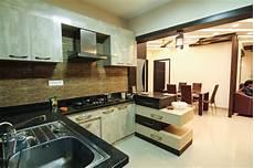 kitchen interiors 3bhk apartment interiors in whitefield bangalore mr