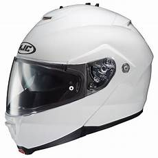 Hjc Is Max 2 Helmet Solid Revzilla