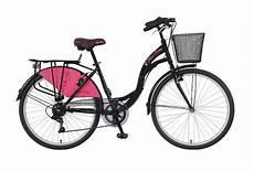 fahrrad mädchen 26 zoll 20 24 26 zoll kinderfahrrad m 228 dchen city damen bike city