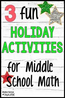 seasons worksheets for 7th graders 14806 check out these math activities for middle school math great ideas to keep your