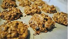 ricetta per biscotti fatti in casa le migliori ricette di biscotti proteici fatti in casa in