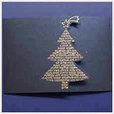 weihnachtskarten und weihnachtsbriefe bestellen und