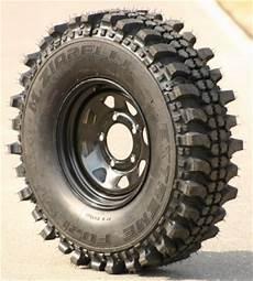 pneus tout terrain 4x4 pneus tout terrain de la chose1971