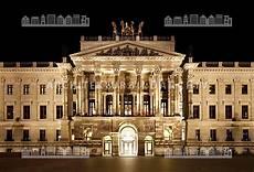 Braunschweig Schloss Arkaden - braunschweiger schloss einkaufszentrum schloss arkaden