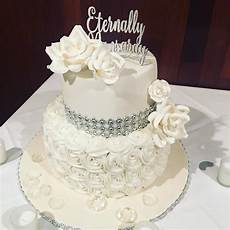 wedding cakes de lor cakery