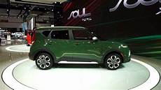 when is the 2020 kia soul coming out car price 2020