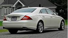 electric and cars manual 2008 mercedes benz cls class auto manual 2009 mercedes benz cls550 review editor s review car news auto123
