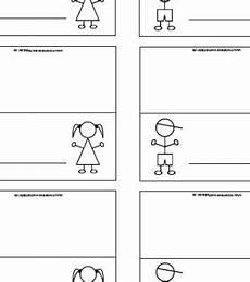 malvorlagen ausmalbilder namensschilder vorlagen f 252 r