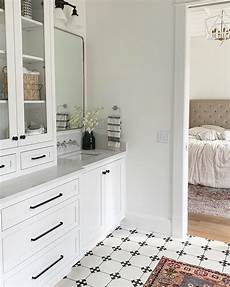 Pier One Bathroom Floor Cabinet by Home Bunch Interior Design Ideas