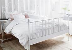 Ikea Betten Test Und Erfahrungen Die Besten Betten