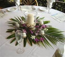 wedding centerpiece ideas and pictures diy do it yourself wedding ideas