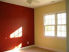 wall paint different color video and photos madlonsbigbear com