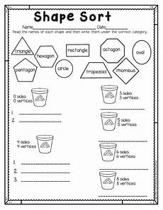 solid shapes worksheets for grade 1 1267 into second grade math grade math 1st grade math