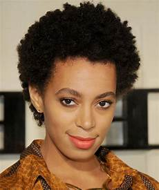 natural hairstyles 16 short natural hairstyles you will