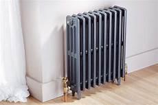 runtal termosifoni dimensionamento termosifoni riscaldamento come