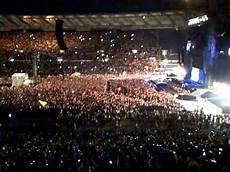 vasco concerto live vasco concerto olimpico roma 02 07 2011 sally