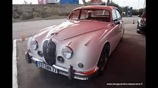 jaguar mk2 à vendre jaguar mk2 3 8l 224 vendre