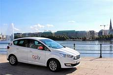 Car2go Promotion Code - oply carsharing wird eingestellt der carsharing