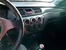 book repair manual 2003 mitsubishi lancer evolution interior lighting buy used 2003 mitsubishi lancer evolution sedan 4 door 2 0l in boise idaho united states