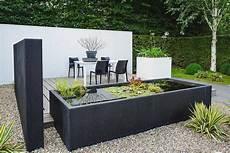 Was Kostet Eine Gartengestaltung - au 223 enanlage und gartengestaltung kosten ideen tipps