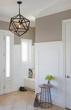 Farbe Taupe Bilder - the 25 best taupe paint colors ideas on