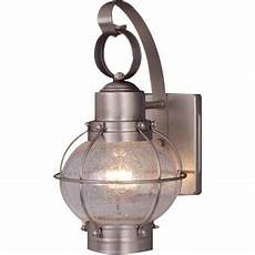 vaxcel nautical 1 light outdoor wall lantern reviews