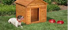 lowes dog house plans 10 inexpensive dog houses you can make or buy simplemost