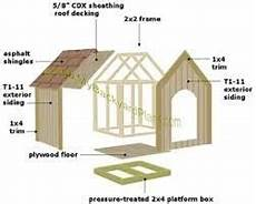 german shepherd dog house plans luxury german shepherd dog house plans new home plans design