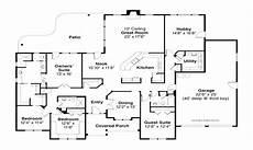 6000 square foot house plans 6000 square foot house plans plougonver com