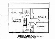 colonial saltbox house plans saltbox style house plan 94007 with 4 bed 2 bath