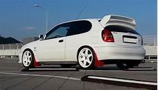 Toyota Corolla E11 Wrc Spoiler 1997 2001 Ebay