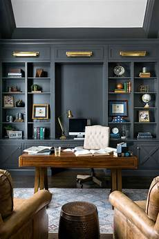 home office furniture atlanta offices bookcases transitional home office atlanta