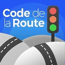 Code De La Route 2019 By David Goncalves