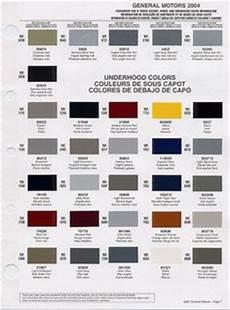 108 best auto paint colors codes images paint color codes car paint colors car painting