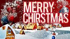 weihnachtsmusik englisch playlist weihnachtslieder mix