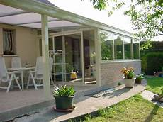 veranda sur mesure en kit v 233 randas en kit photos de v 233 randas en aluminium
