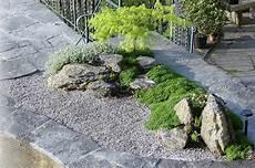 Japan Garten Selbst Gestalten - neuer zengarten im tessin garten garten garten ideen