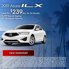 acura of serramonte service new acura specials in colma ca acura of serramonte