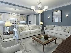 relaxing living room paint colors modern house