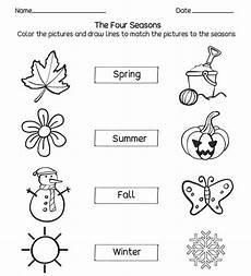 changing seasons worksheets 14779 free seasons worksheets for kindergarten أوراق عمل لفصول السنة بالعربي نتعلم