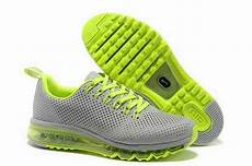 go sport epagny chaussures besson sorgues