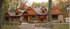 rustic craftsman house plans home plan rustic craftsman startribune com
