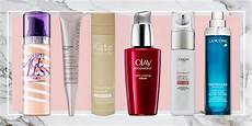 anti aging creme testsieger 2017 what to look for in anti aging products if you re 30