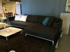 divani design scontati divano ditre italia modello artis divani a prezzi scontati