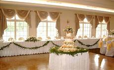 wedding flowers and special event flowers by phillip s florist chicago