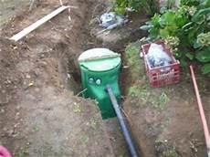 prix pompe de relevage installation d une pompe de relevage letriomphe fr